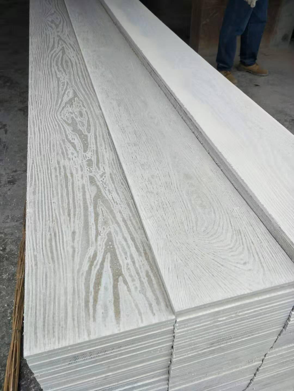 凯帝德系列木纹板
